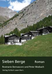 cover_berge
